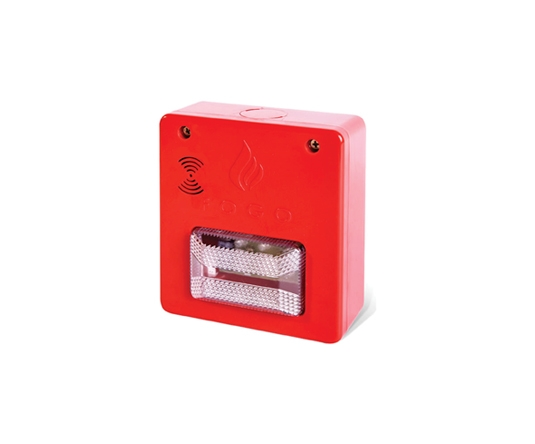 acionador-com-sirene-2-leds-convencional-tecnohold