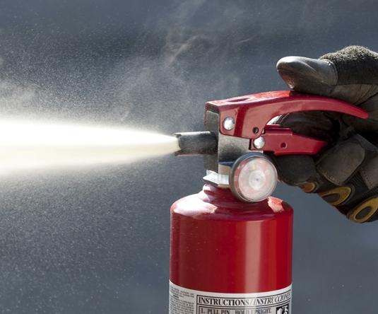 treinamento-brigada-incendio